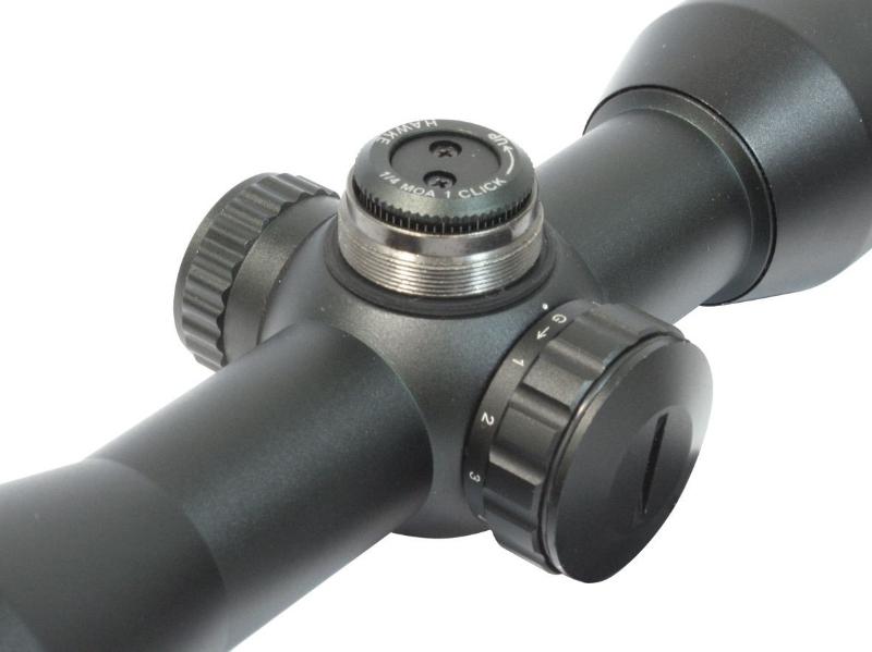 hawke-3x32-xb-red-green-illuminated-sr-1-crossbow-scope-flip-up-lens-caps-hk3244-[5]-2638-p.jpg