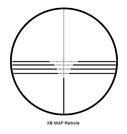 xb 3X32 MAP RECTICLE.png
