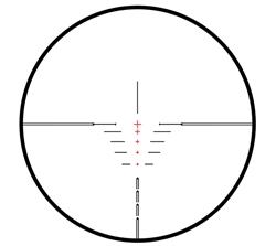 XB1.5 SR RETICLE.jpg