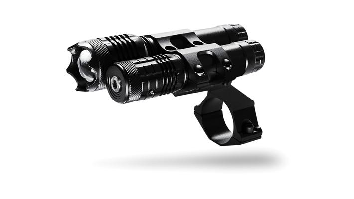 Hawke_Laser_LED_Kit.jpg