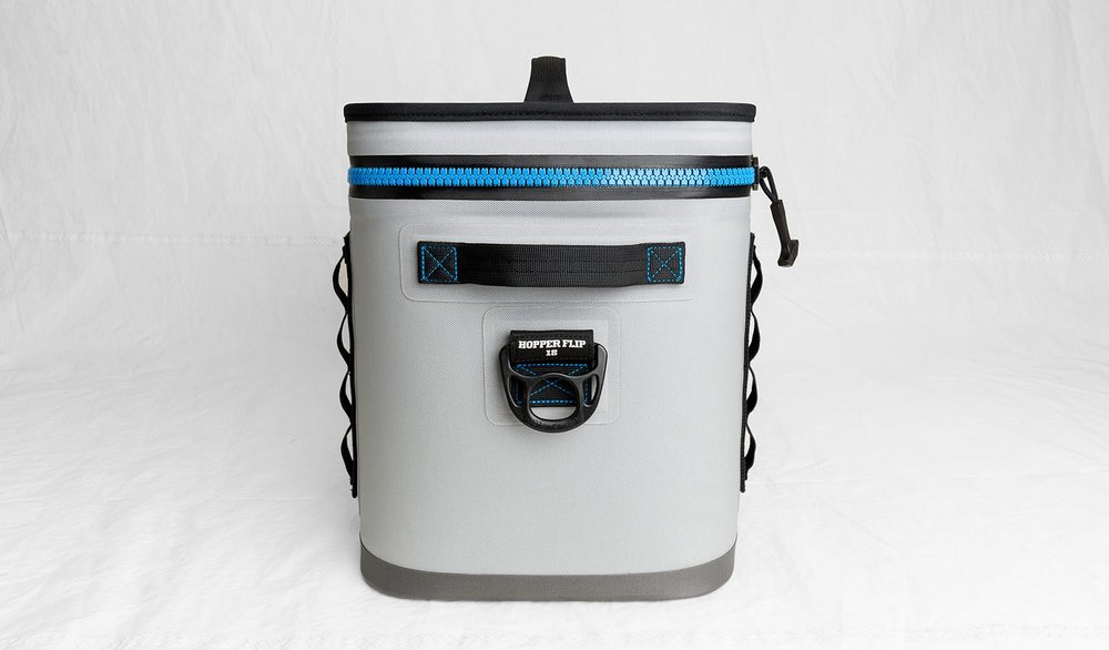 Yeti HOpper Flip Side 18 blue.jpg