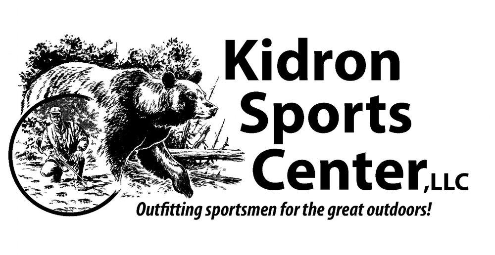 Kidron Sports.jpg