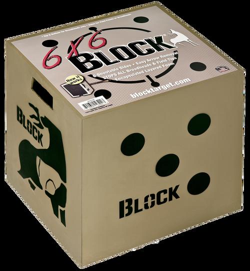 Block 6x6.png