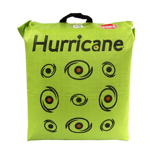 hurricane bag target.jpg