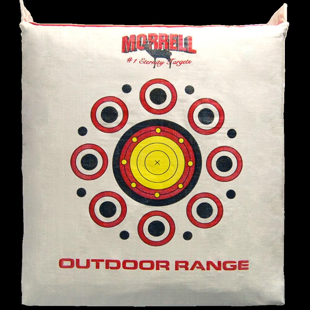 outdoor range.png