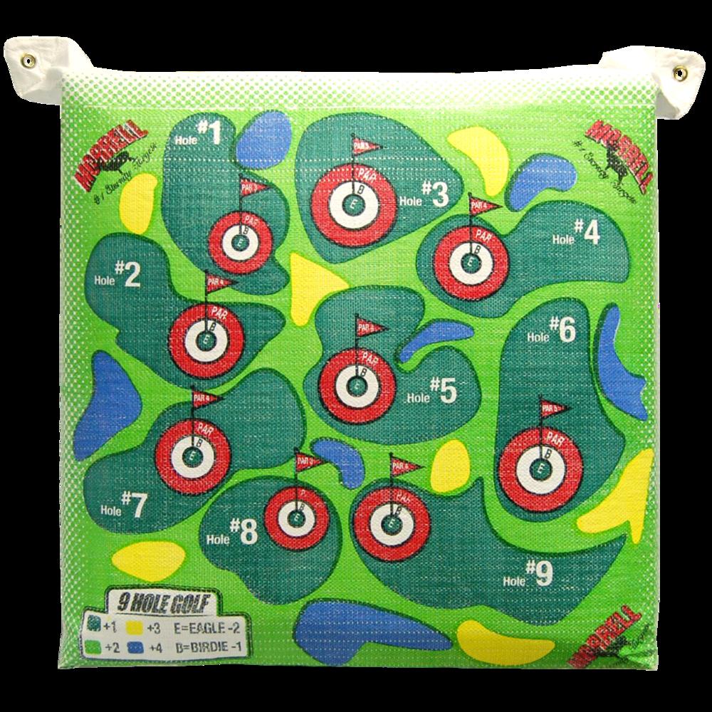 golf fp target.png