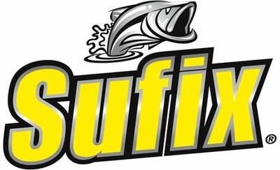 sufix fishing line logo.jpg