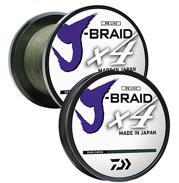 diawa jbraid 4x green.jpg