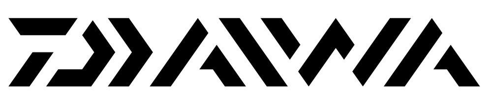DAIWA_black logo.jpg