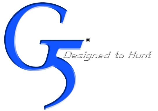 G5logo.jpg