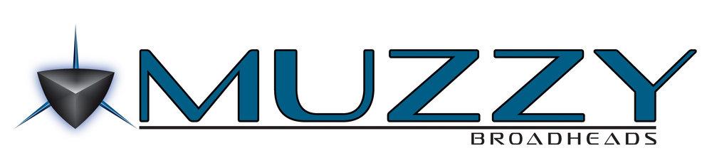 Muzzy_Broadhead_Logo.jpg