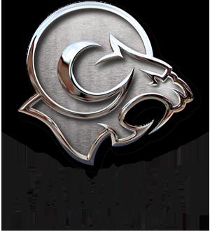 ramcat broadhead logo.png