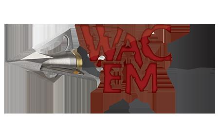wac-em-logo.png