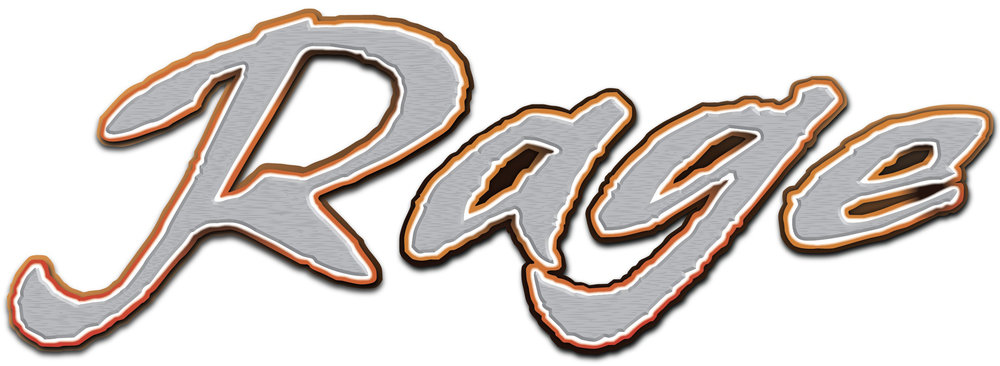 rage logo.jpg