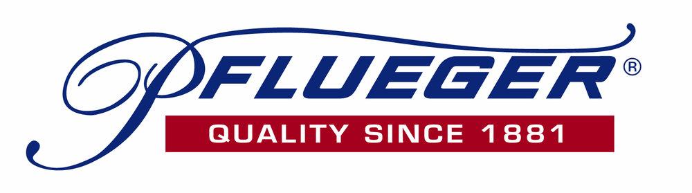 PFleuger logo.jpg