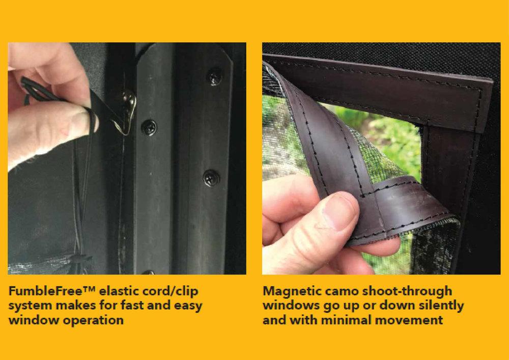 dox+box+label magnetic.jpg