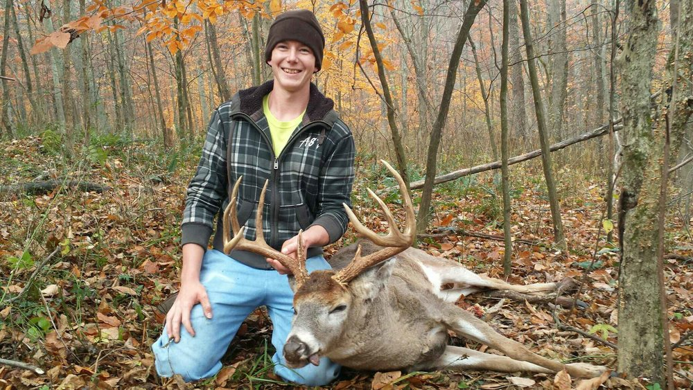 Mark's buck 2016.jpeg