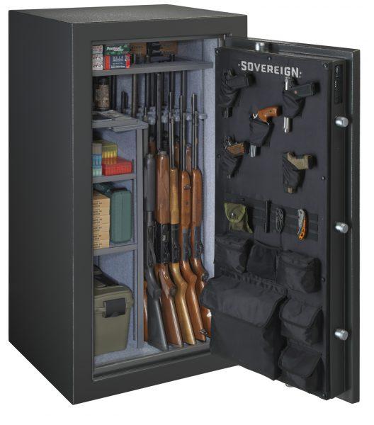 S-36-DGP-E-S_RF-Prop-store-guns-d2-528x600.jpg