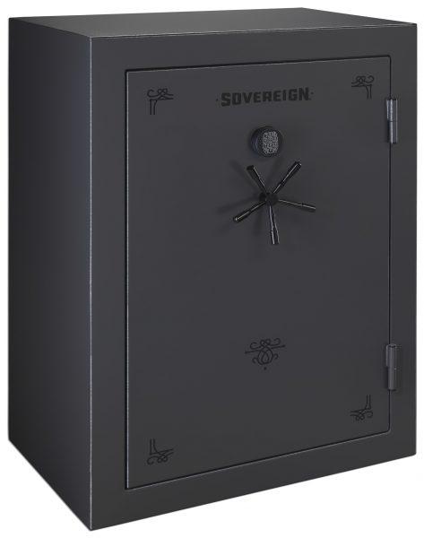 Sovereign 60 gun safe.jpg