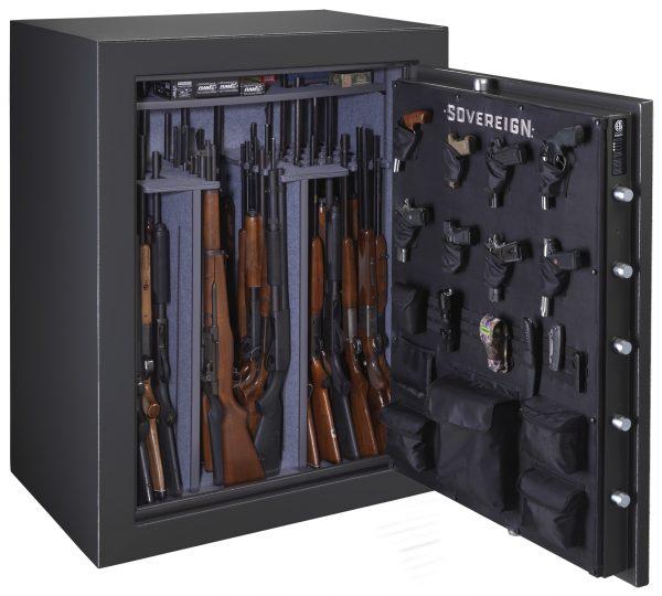S-60-DGP-E-S_RF-Prop-all-guns-d2-600x540.jpg
