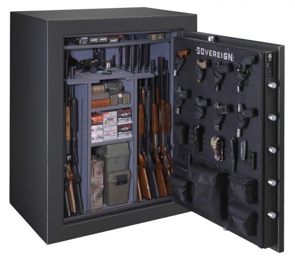 S-60-DGP-E-S_RF-Prop-gun-Store-gun-d2-600x538.jpg