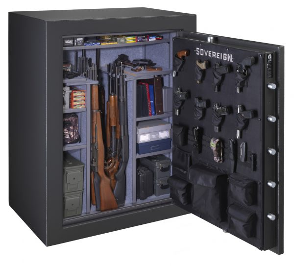 S-60-DGP-E-S_RF-Prop-Store-gun-Store-d2-600x543.jpg