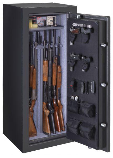 S-22-DGP-E-S_RF-Prop-all-guns-d2-430x600.jpg
