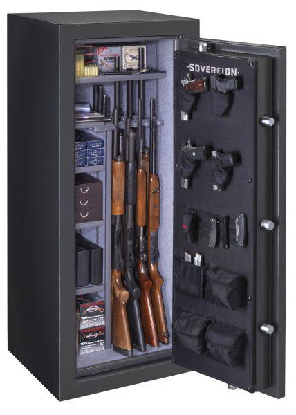 S-22-DGP-E-S_RF-Prop-store-guns-d2-428x600.jpg