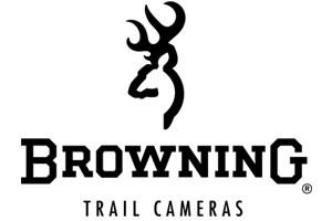 Browning Trail Cameras Logo.jpg