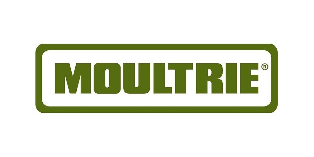 Moultrie Logo.jpg
