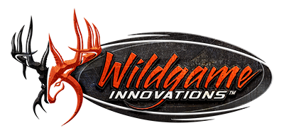 WildgameInnovations_logo.png
