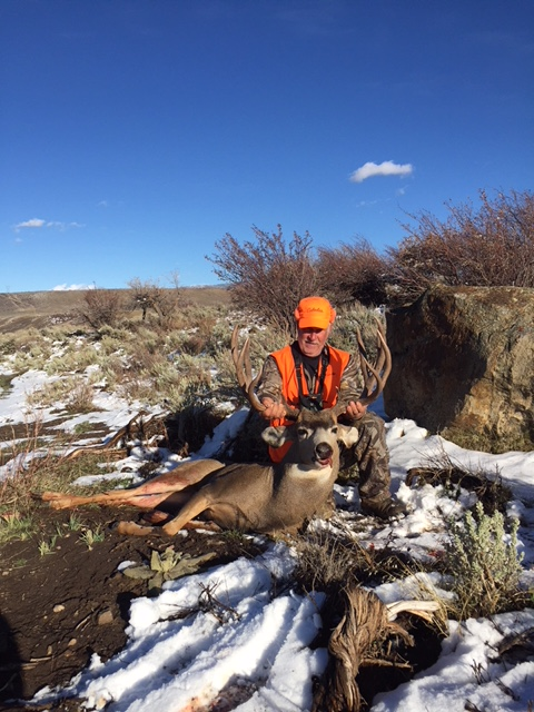 Joe Father in law mule deer.JPG