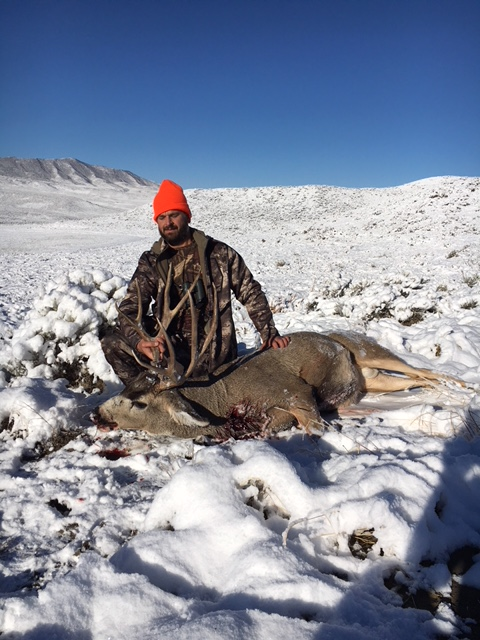 Tim Mule Deer.JPG