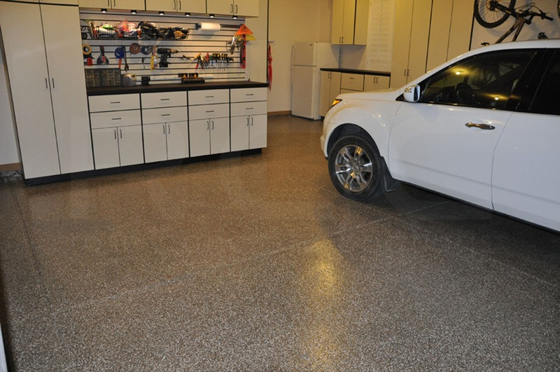 garage-floor-coating-epoxy.jpg