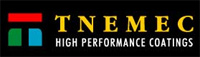 Tnemec High Performance Coatings