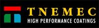 Tnemec High Performance Coatings