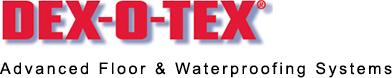Dex-O-Tex
