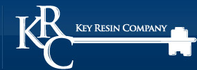 Key Resin Company