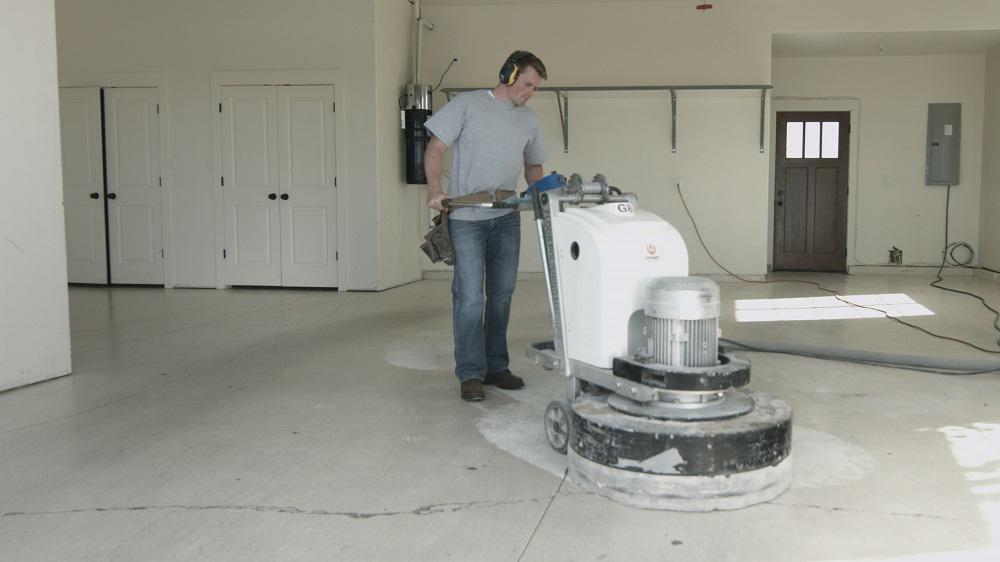 Photo Credit: Garage Solutions San Diego