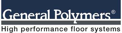 General_Polymers_Logo.png