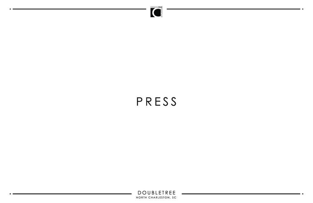 press-08.jpg