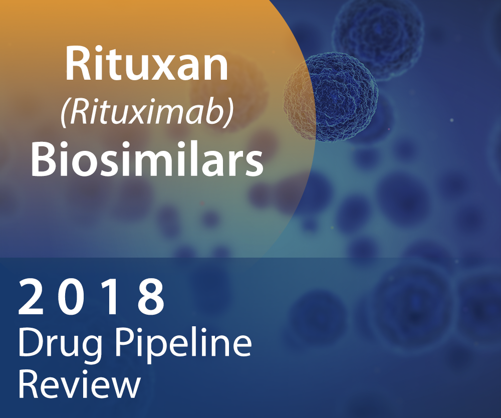 180116_Blog_Rituxan-Biosimilars_Opt02_V01.png