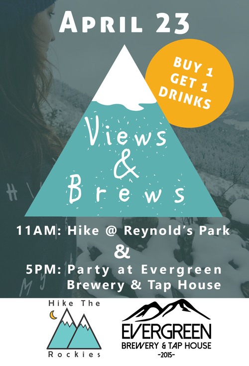 views+and+brews+ethb.png