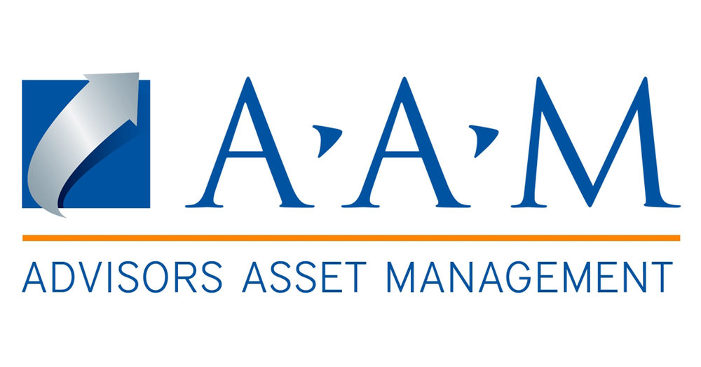 Advisors Asset Management
