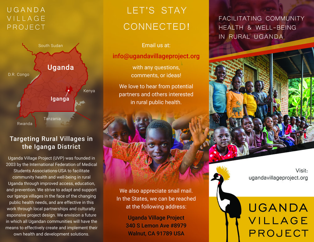 UVP-Trifold_Side-A.jpg