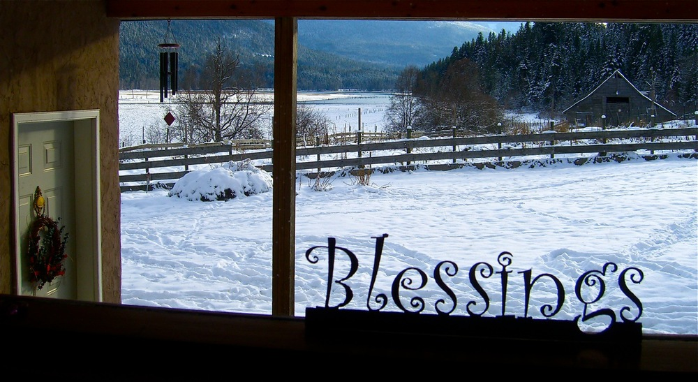 Blessings (Winter).jpg