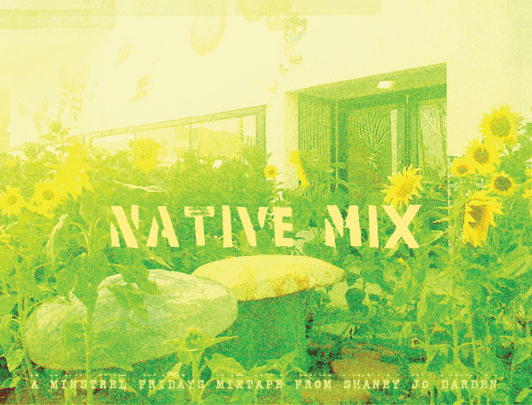 native-mix