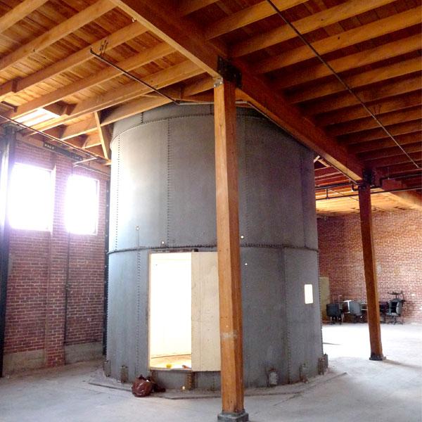 the-silo-01