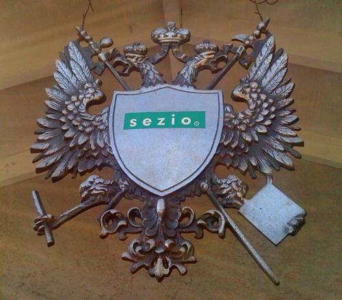 sezio_crest(500)
