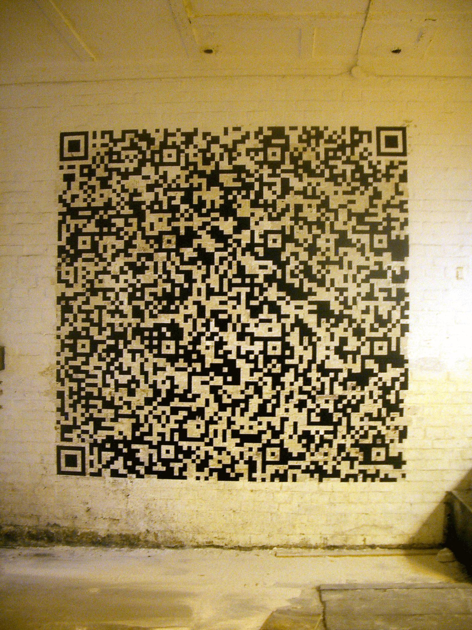 2D-barcode-2